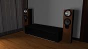 altavoces-working_speakersimage.jpg