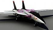 aviones caza-tomcat-20copia.jpg