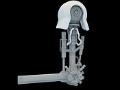 Brazo robot  wip -brazo_6.jpg