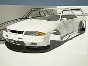 Nissan Skyline R33 GT-R-nissan-render5.jpg