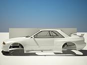 Nissan Skyline R33 GT-R-nissan-render6.jpg