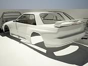 Nissan Skyline R33 GT-R-nissan-render7.jpg