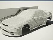Nissan Skyline R33 GT-R-nissan-render-6-maya.jpg