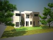 casa habitacion-c2-ft-ok-av.jpg