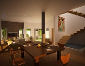 casa habitacion-c2-int-pb-ok-av.jpg