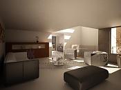 casa habitacion-c2-int-pa-ok-av.jpg