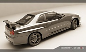 Nissan Skyline R33 GT-R-1_10.jpg