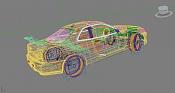 Nissan Skyline R33 GT-R-469aae8a357c.jpg