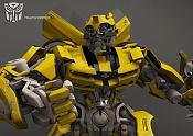 bumblebee final-bumblebee-final.jpg