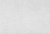 cuero y costuras-materialleather1.jpg