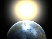La Tierra - Nuestro planeta-as.jpg