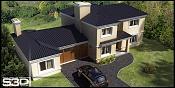 vivienda familiar-munoz-rev03-c4-004.jpg