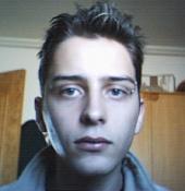 a quien me parezco -pablete4_769.jpg