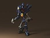Robot Mindchamber-mindchamberhd.jpg