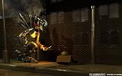 Robot Mindchamber-newgrounds_mindchamber.jpg