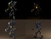 Robot Mindchamber-mindchamberrobot.jpg