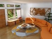 Renders interiores-daylight_livinroom12.jpg