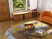 Renders interiores-daylight_livinroom13.jpg