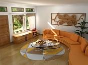 Renders interiores-daylight_livingroom1.jpg