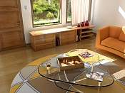 Renders interiores-daylight_livingroom2.jpg