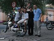 a 5 husos horarios - Vietnam 2008-basket.jpg