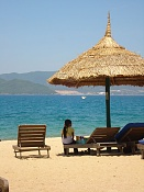 a 5 husos horarios - Vietnam 2008-nha-trang.jpg