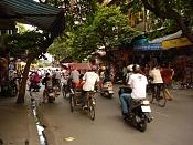 a 5 husos horarios - Vietnam 2008-hanoi-1-.jpg