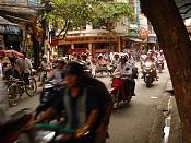 a 5 husos horarios - Vietnam 2008-hanoi-2-.jpg