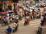 a 5 husos horarios - Vietnam 2008-hanoi-3-.jpg