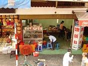a 5 husos horarios - Vietnam 2008-hanoi-4-.jpg