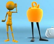 Rigs y modelos gratuitos para las actividades-paloman-botijoman.jpg