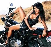 Hilo de apoyo grafico para chica CG de Tirit y otros    de titis y tatos-maya301.jpg