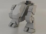 Robot aT-43-05.jpg