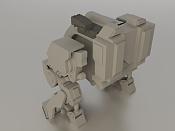 Robot aT-43-06.jpg