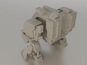 Robot aT-43-07.jpg
