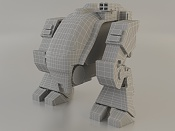 Robot aT-43-08.jpg
