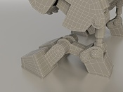 Robot aT-43-09.jpg