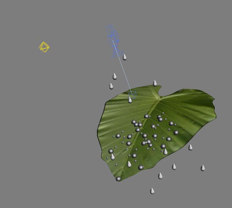 Rain drops - Gotas de lluvia-gotas-de-lluviagotas-de-lluvia_4.jpg