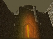 Hola muy buenas -castell-render2.jpg