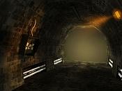Hola muy buenas -tunel-render3.jpg
