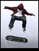Skater-001-copia.jpg