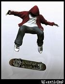 Skater-kick-flip-2.jpg