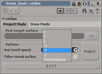 csGlue-csglue_projection.jpg
