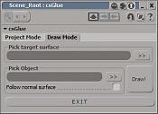csGlue-csglue_draw.jpg