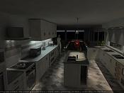 Cocina interminable  -serie-bb-a.jpg