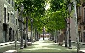 Barcelona 3D real time-bcn3d04.jpg