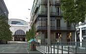 Barcelona 3D real time-bcn3d05.jpg