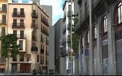 Barcelona 3D real time-bcn3d07.jpg