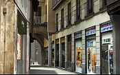 Barcelona 3D real time-bcn3d011.jpg