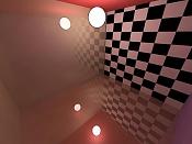 Espejos y cristales con vray-02_vraydome_subdivis24bias5.jpg
